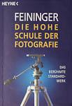 FotoSchirmer Buchtipp