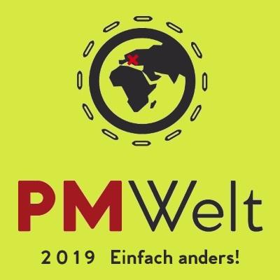 PM-Welt
