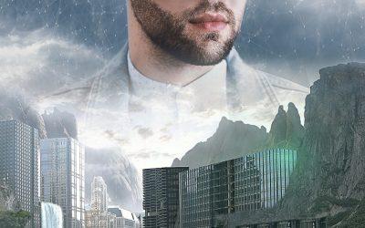 Virtuality im Management – Horror oder Segen?