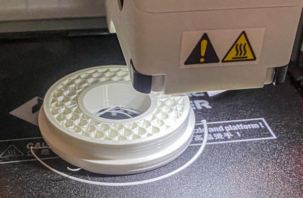 3D Druck