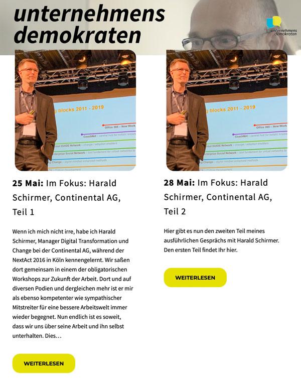 Thumbnail of https://harald-schirmer.de/2020/06/06/lern-interview-mit-dem-unternehmensdemokraten/